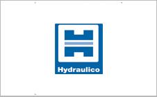 https://forgingusa.com/wp-content/uploads/2021/02/Hydraulico-Link.png